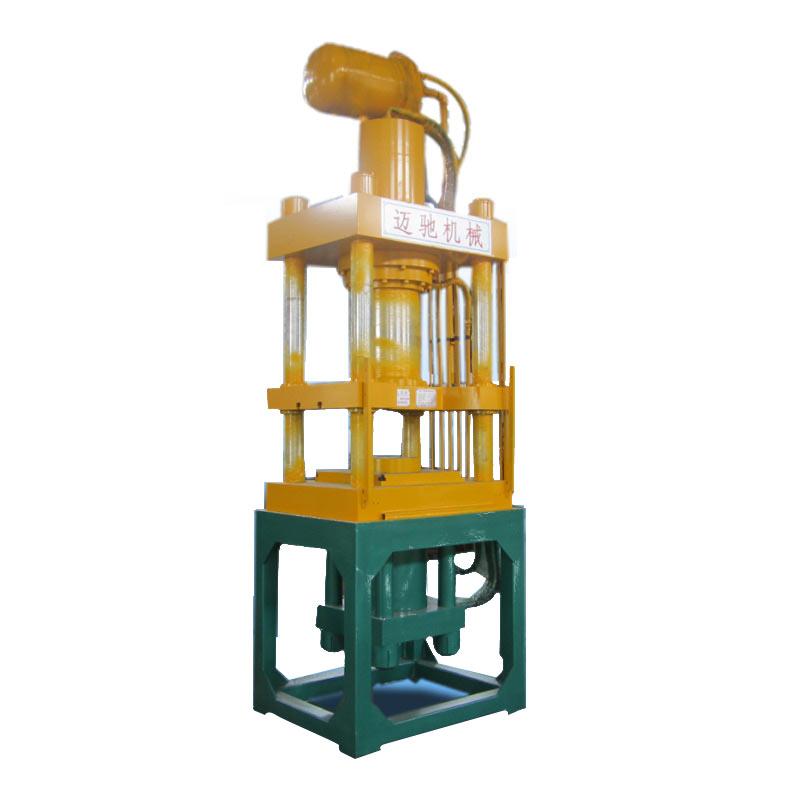 YS200-400 双向200吨液压机